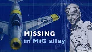 PBS Nova – Missing in MiG Alley 2007 – Science Documentaries
