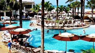 Sandpearl Resort - Review - Clearwater Beach, FL