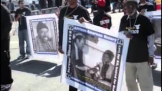 Urdu Report: 42nd African American Parade USA, 18 September 2011, Islam Ahmadiyyat