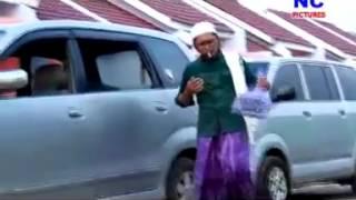 Wahabi & bid'ah