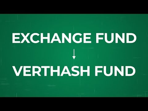 The Exchange Fund