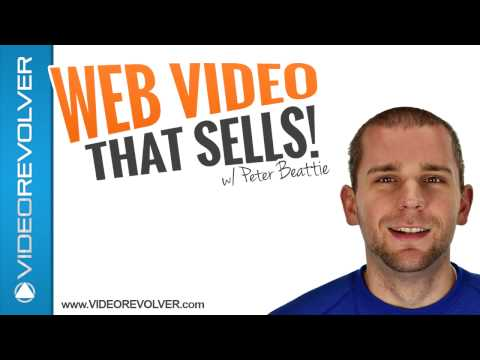 VRP 001: Offering Video Marketing as a Service to Your Clients