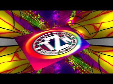 Tranzition promotional video