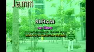 EISYA NURANI (Karaoke)