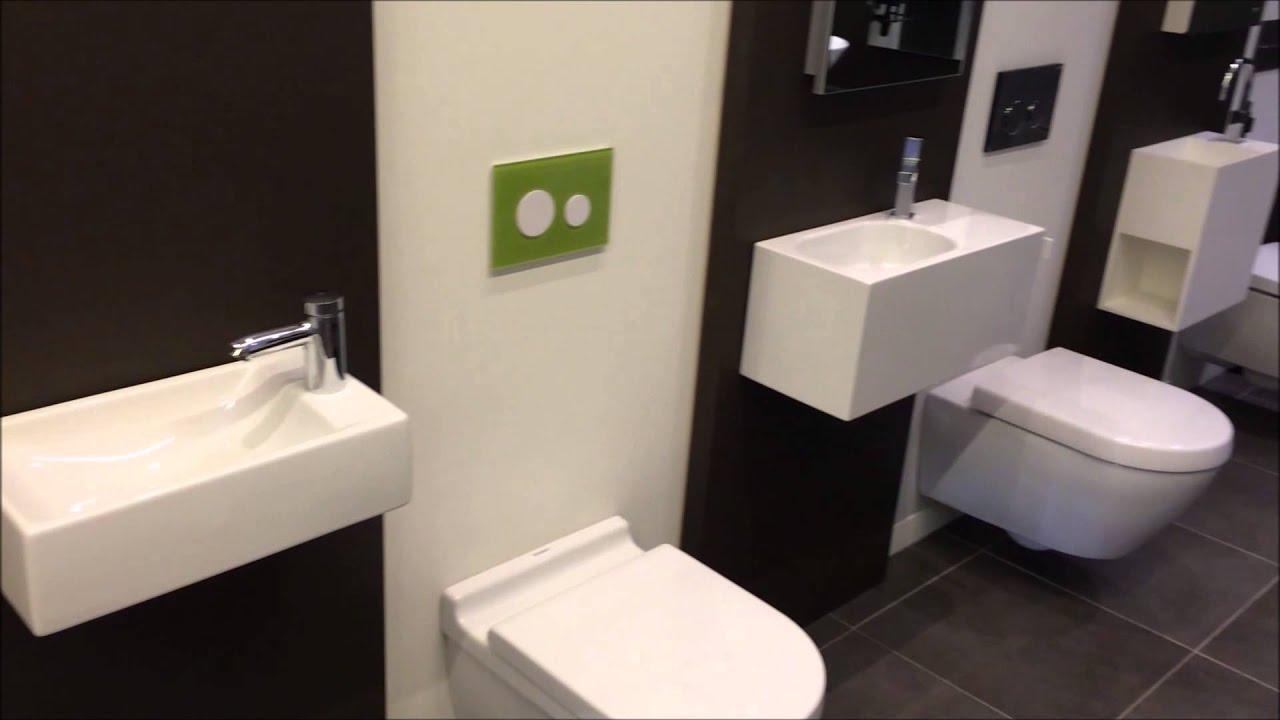 ventilatie badkamer brico ~ het beste van huis ontwerp inspiratie, Badkamer