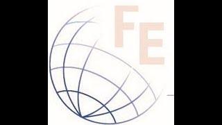Fritz Emde - Automatic Dry Chemical Powder Filling model PFF-SUMATIC SV-100-W