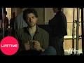 Unstable: Favorite Scenes | Lifetime