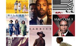 🎥 Films That Change Us 🎬