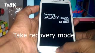 [GT-I9082]Android 6.0 Marshmallow Rom for Samsung Galaxy Grand GT-I9082  AOSP 6.0.1 New LINK