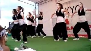 Вот это танец!.mp4