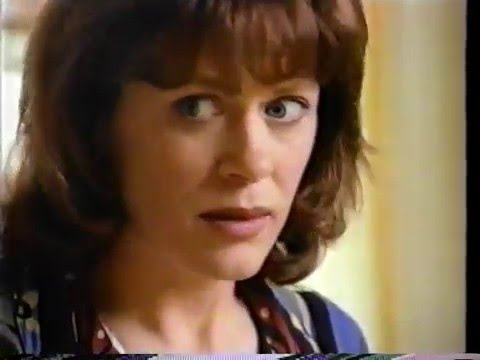 Miracle Whip  Jane Kaczmarek 1994