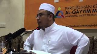 DR.ASRI - Niat puasa 2 in 1 2017 Video