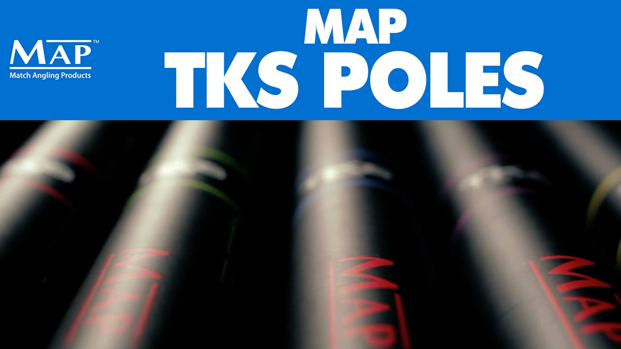 Map 501 2g Pole.Map New Tks Pole Range