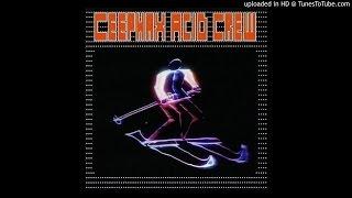 Ceephax Acid Crew - Ceephax Acid