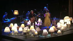 Iron & Wine - Belated Promise Ring (Neptune Theatre, Seattle, 6/4/16)