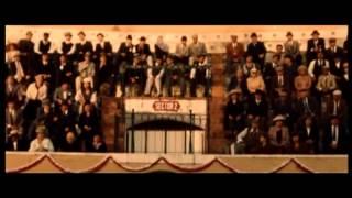 Westernhagen - Rosanna  ( Offizielles Video )