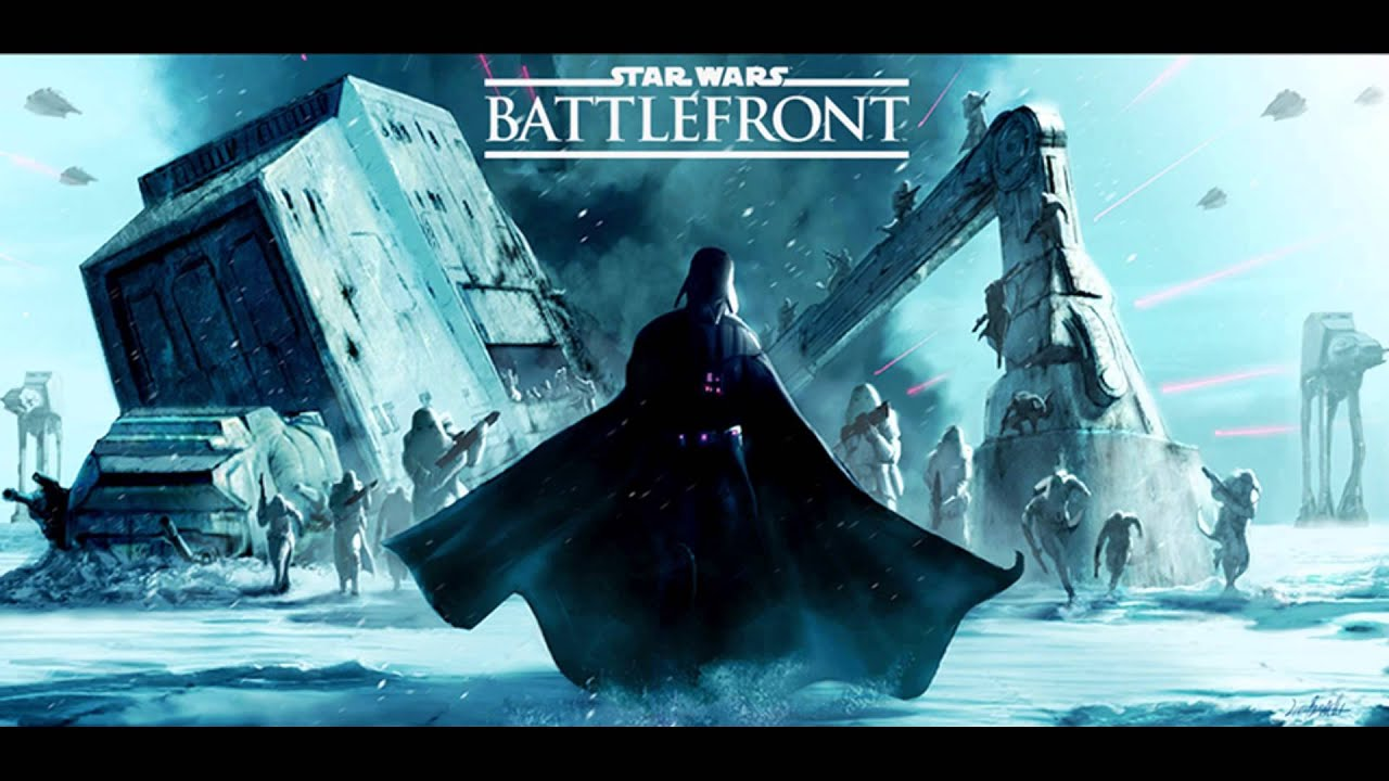 star wars battlefront deluxe edition contents and bonus items for