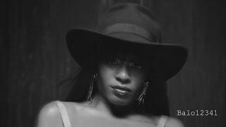 Azealia Banks -  Gimme A Chance (Music Video)
