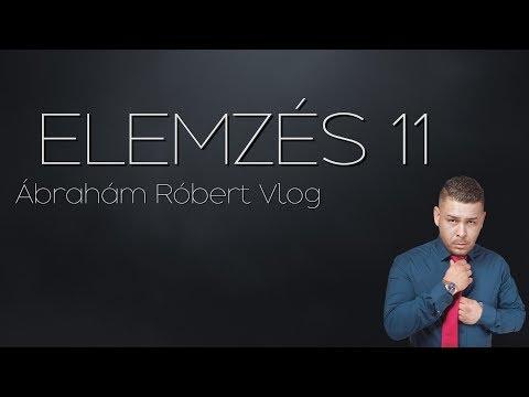 LIL G x ÁBRAHÁM RÓBERT - LESZÁMOLÁS  #2 videó letöltés