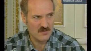 Назарбаев и Лукашенко перед визитом к Путину координировали свои действия с Украиной, - Порошенко - Цензор.НЕТ 7350