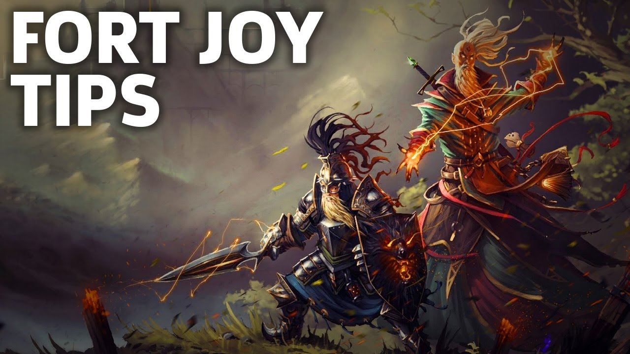 7 things you need to do in fort joy divinity original sin 2 youtube 7 things you need to do in fort joy divinity original sin 2 forumfinder Image collections