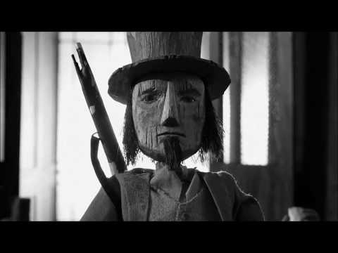 Altavilla - Echoes