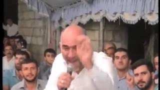 Скачать Seyyid Taleh Elsen Xezer Seyyid Peyman Heyderiyem 2014 Kanala Abune Olmagi Unutmayin