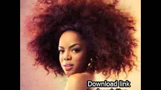 Leela James   Set Me Free Mp3