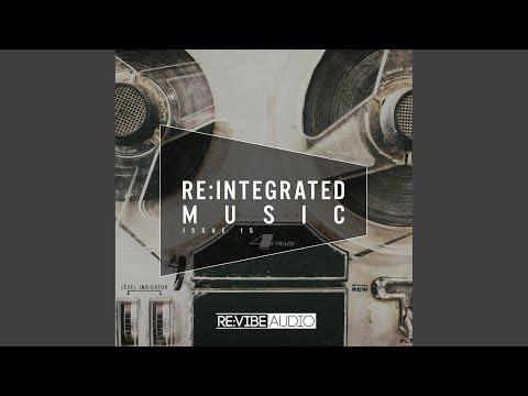 Deepmotion (Original Mix)