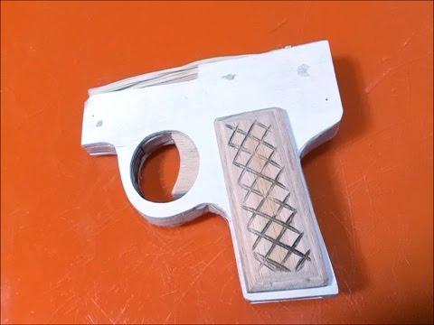 Mc Can Genesis Videoclip Oficial Prod Por Syndrome - fe gun kit glock roblox