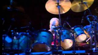 Video Genesis: Drum Duet/Los Endos live 1987 download MP3, 3GP, MP4, WEBM, AVI, FLV Agustus 2018
