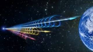 Multiple Radio Burst Signals Picked Up, Including Strongest One Ever Recorded