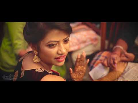 Best  Bridal  Mehendi | RANCHI | JAMSHEDPUR | JHARKHAND