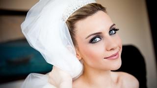 Gambar cover Düğün Fotoğraflarıma Bakıyorum 👰🏼