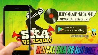 Download lagu Full album SKA 86 Album pilihan