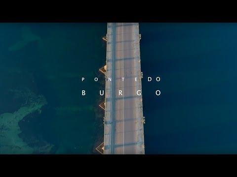 Documental Ponte do Burgo en Pontevedra