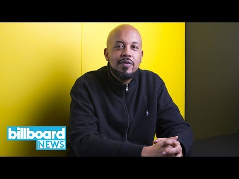 Spotify's Tuma Basa, Curator of Influential RapCaviar Playlist, Exits Company | Billboard News