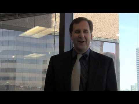 Jim Sledzik - Energy Ventures Overview