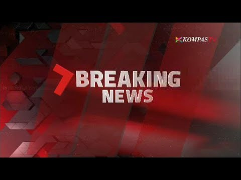 KPK Jawab Pemeriksaan Komisi III DPR - BREAKING NEWS