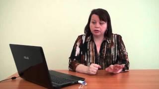 Розацеа и периоральный дерматит - одно и тоже или два разных заболевания?