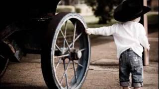 Husky Rescue - Summertime Cowboy (Serge Santiago Remix)