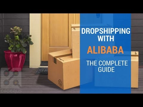 dropshipping-tutorial-|-how-to-dropship-from-alibaba-for-beginners-|-home-business-with-alibaba