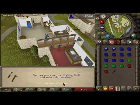 #04 BUILDING THE FOUNDATIONS (HCIM)