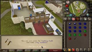 #04 BUILDING THE FOUNDATIONS (HCIM)