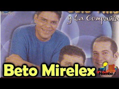 Download Amandote- Beto Villa y la Compañia (Con Letra HD) Ay Hombe!!!
