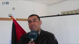 بالفيديو| بسبب الحرب والحصار.. 38 ألف حالة طلاق بغزة