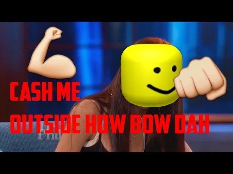 Roblox Tool Unlimited Robux Hack