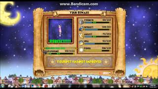 Wizard101 How To Train Your Pet Fast And Easy