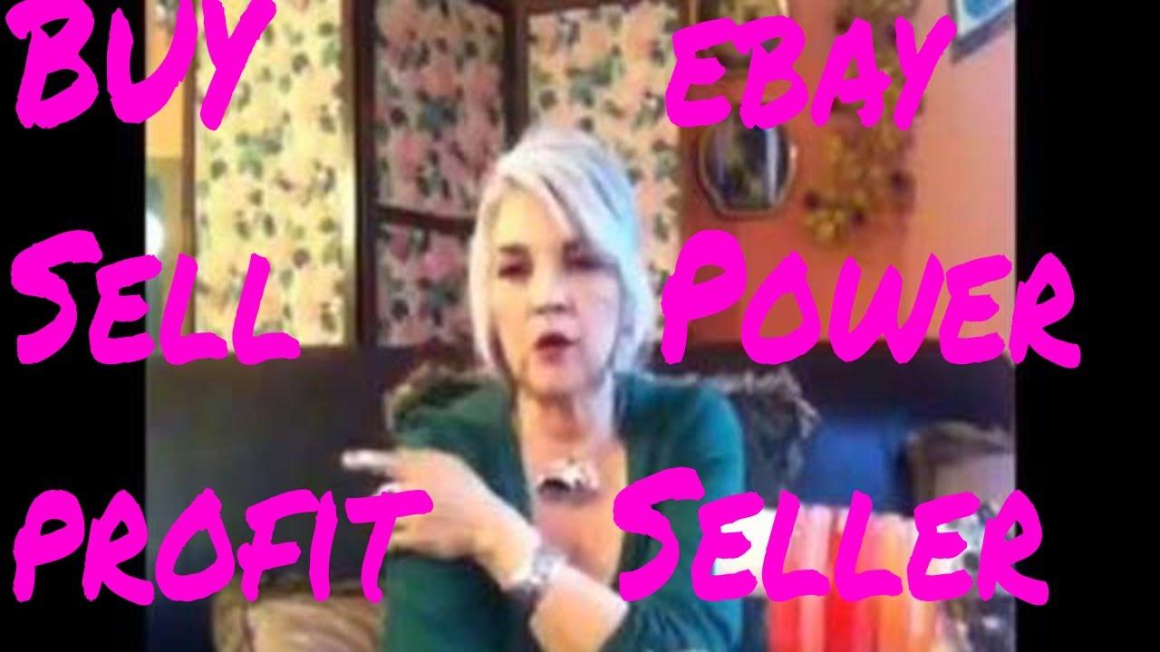 power seller  tips top sellers on etsy amazon ebay