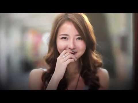 Singapore koreansk dating 100 gratis online lesbiske dating nettsted